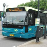 bus-connexxion