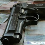 geld-gun