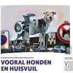 honden-en-huisvuil