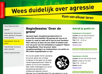 regiosessies-screenshot