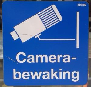 camerabewaking-blauw