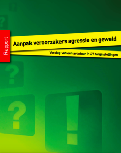 Download het rapport (PDF)
