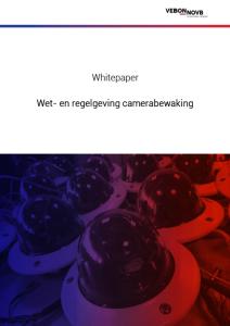 whitepaper_vebon